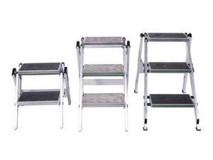 Joseph Steiner - little jumbo - Step Ladder