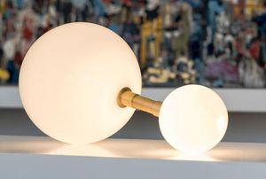 SKLO -  - Decorative Illuminated Object