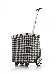 Reisenthel - carrycruiser - Shopping Trolley