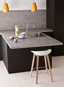 Polyrey -  - Kitchen Worktop