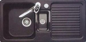 Wendel - condor - Kitchen Sink