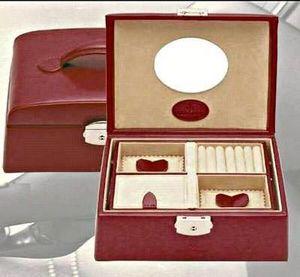 Windrose -  - Watch Box