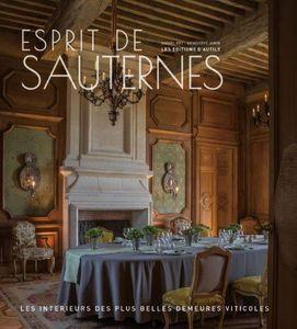 EDITIONS D'AUTILS -  - Decoration Book