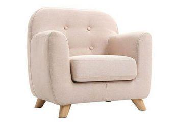 Miliboo - norkid - Children's Armchair