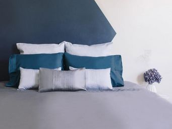 BAILET - plissés intemporels - Bed Linen Set