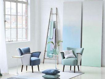 Designers Guild - scala - Furniture Fabric