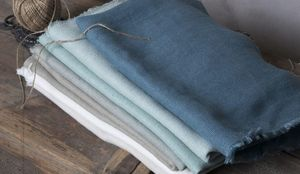 FINE -  - Fabric By The Metre
