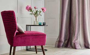 JAMES HARE - constellation- - Furniture Fabric