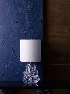 Porta Romana - -tamar - Table Lamp