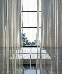 RUBELLI -  - Net Curtain