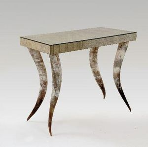 Clock House Furniture - ankole - Console Table