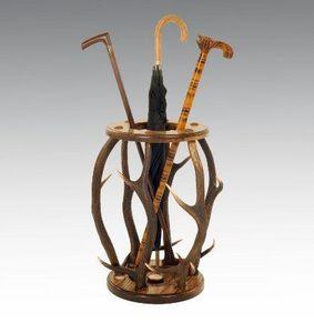 Clock House Furniture -  - Umbrella Stand