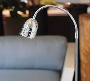 AUTHENTAGE LIGHTING - lisible - Reading Lamp