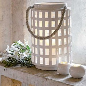 DECORAGLOBA -  - Outdoor Lantern
