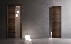 GAROFOLI -  - Internal Sliding Door