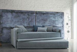 Flou - biss - Sofa Bed