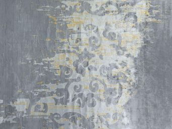 EDITION BOUGAINVILLE - mazarin vintage tears imperial - Modern Rug
