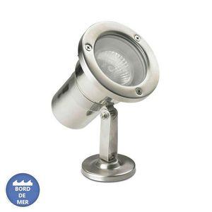 Leds C4 - applique - Exterior Spotlight