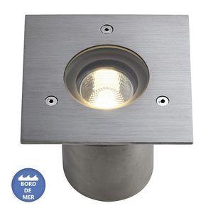 SLV - spot terrasse encastrable n - Floor Lighting