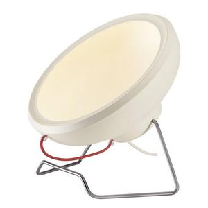 SLV - lampe chantier i - Adjustable Spotlight