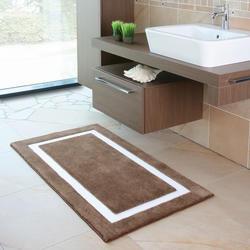 CLARISSA -  - Bathmat