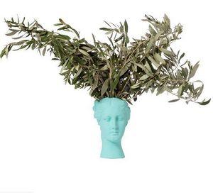 SOPHIA - hygeia--; - Decorative Vase