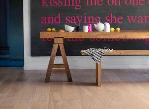 BERRY ALLOC - saga-- - Wooden Floor