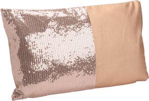 Amadeus - coussin glamour - Rectangular Cushion
