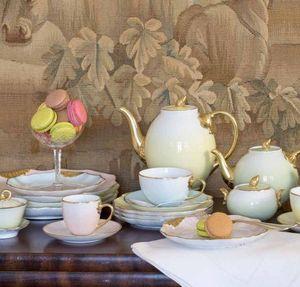 Legle -  - Tea Service