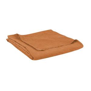 BLANC CERISE -  - Bed Sheet