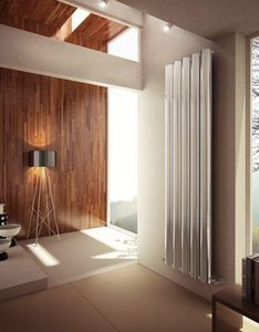 HEATING DESIGN - HOC   - arigato - Radiator