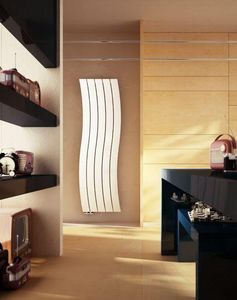 HEATING DESIGN - HOC   - formats s - Radiator