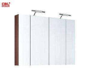 BOGAO FURNITURE -  - Bathroom Wall Cabinet