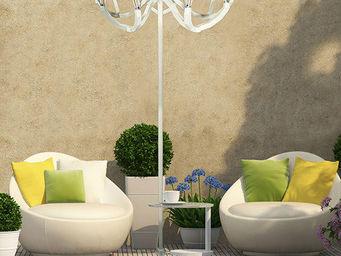 LAMPASOL - prado - Garden Lamp