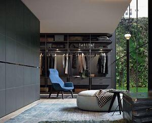 Gunni & Trentino -  - Dressing Room