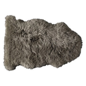 Maisons du monde - c - Sheep Skin