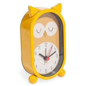 Maisons du monde - vintage - Alarm Clock