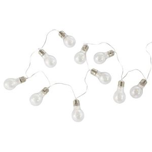 MAISONS DU MONDE - bulb - Lighting Garland