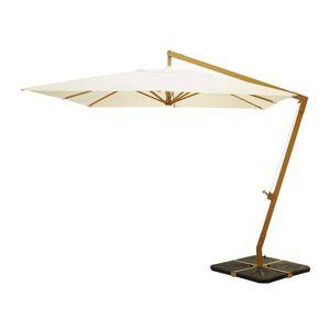 MAISONS DU MONDE - camberr - Offset Umbrella