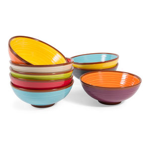 Maisons du monde - barcelon - Bowl