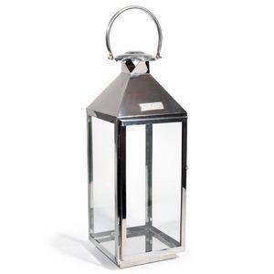 MAISONS DU MONDE - nouvel héritage - Outdoor Lantern