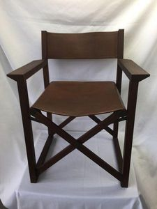 RIVIERA CBAY -  - Director's Chair