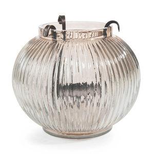 Maisons du monde - olive - Candle Jar