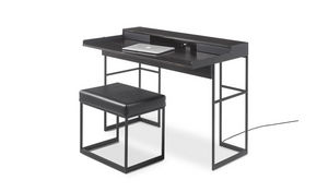 Yomei -  - Desk