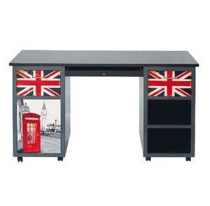 MAISONS DU MONDE - london - Children's Desk