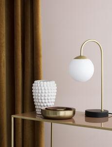 Broste Copenhagen - broste copenhagen - Table Lamp