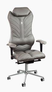 KULIK SYSTEM - monarch--- - Office Armchair