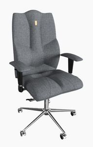KULIK SYSTEM - business /  - Office Armchair