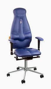 KULIK SYSTEM - galaxy - Office Armchair
