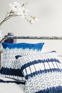 KASZER - coromandel - Pillow